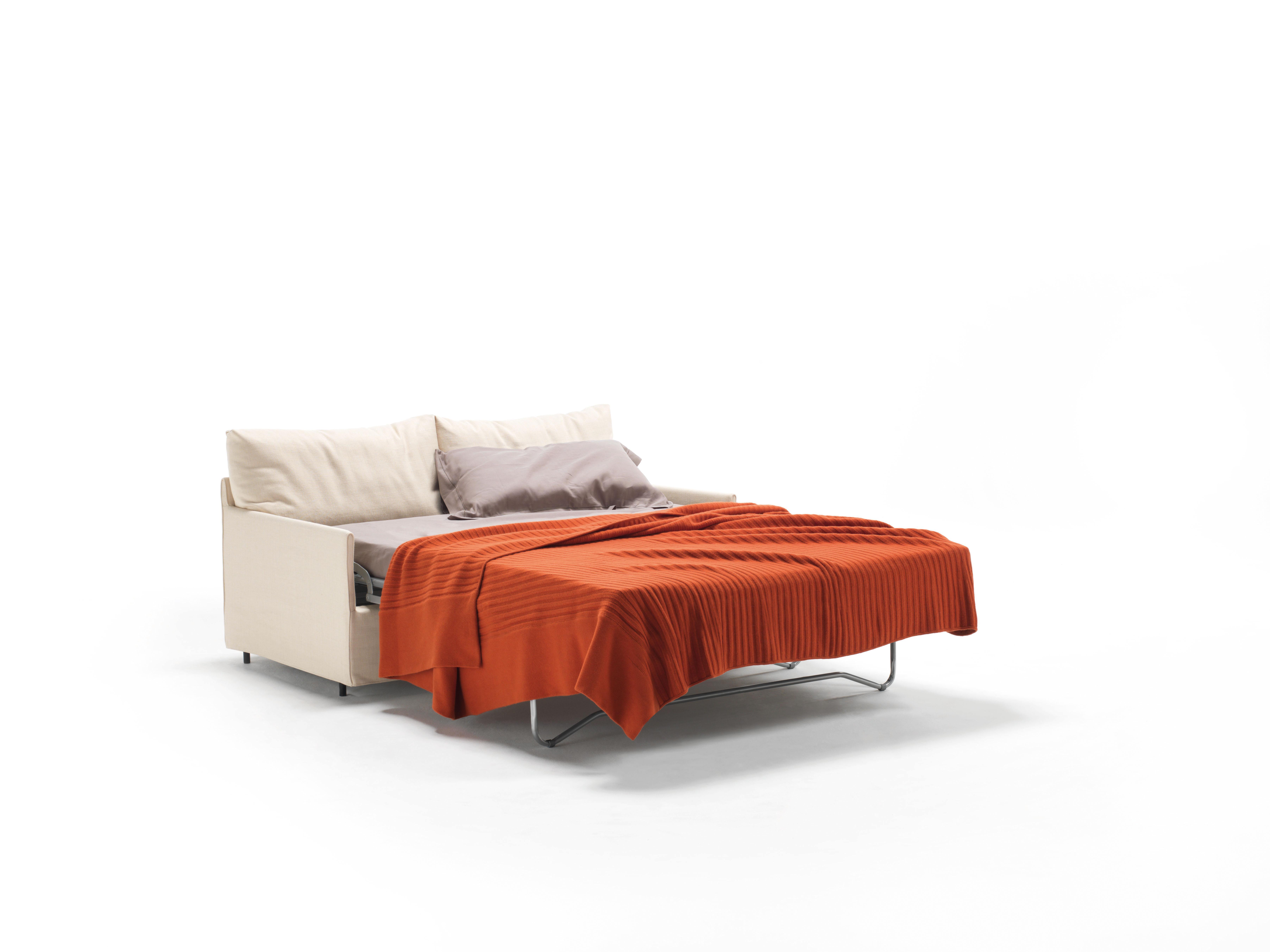 Design nella zona notte for Layout della camera familiare