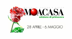 Moa Casa 2012