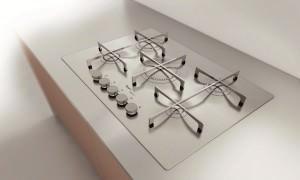 piano cottura Ixelium, Whirlpool