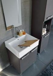 Colavene - Lavabo-lavatoio Acquaceramica (60x50cm)