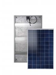 Brandoni Solare: pannello solare ibrido