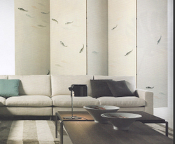 Misha Special Selection for Molteni