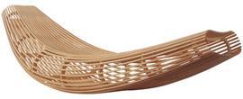 Cappellini, Body Raft