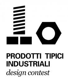 Prodotti tipici industriali design contest
