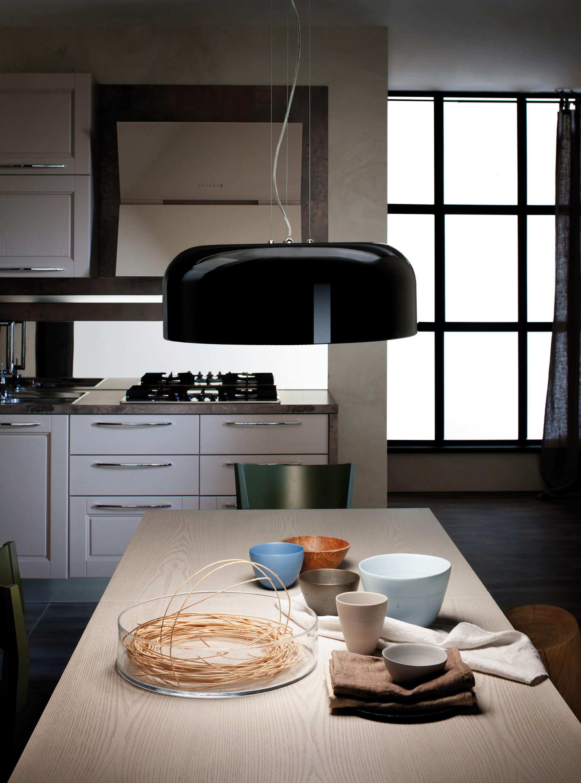 Lampade Per Il Tavolo Da Pranzo #7F634C 2104 2835 Illuminare Sala Da Pranzo