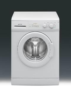 Casa moderna roma italy lavatrici misure ridotte for Lavatrici slim misure