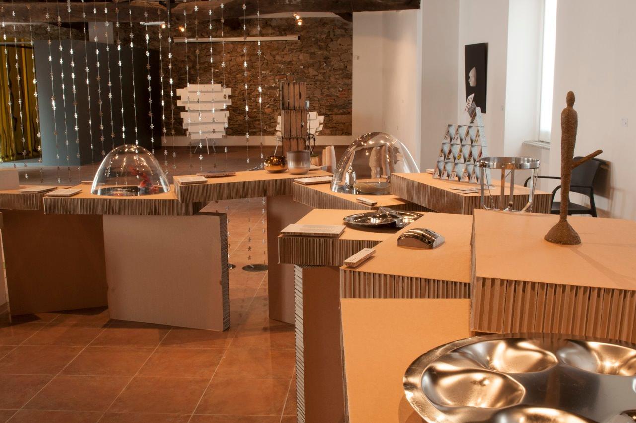 Design di oggetti per la cucina for Oggetti cucina