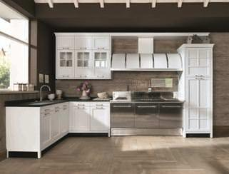 Nuove tendenze in cucina - Cucine marchi group ...
