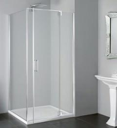 Cabine doccia per ogni esigenza - Porta a battente significato ...