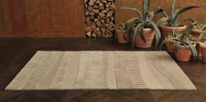 tappeto Sisley di Wissenbach