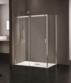 Cabine doccia per ogni esigenza for Duka cabine doccia
