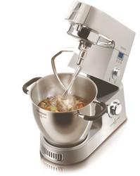 Kenwood: Cooking Chef