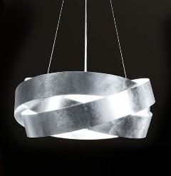 marchetti lampadari : Pura come i colori tenui, le linee avvolgenti, la semplicit? delle ...