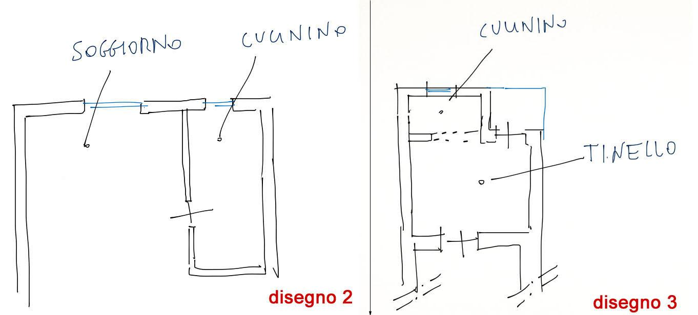 Mobili ingresso pattumiera differenziata ikea - Contenitori raccolta differenziata ikea ...