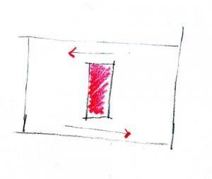 disegno 4