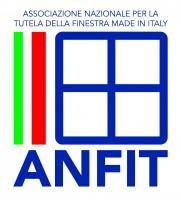 logo A.N.F.IT.