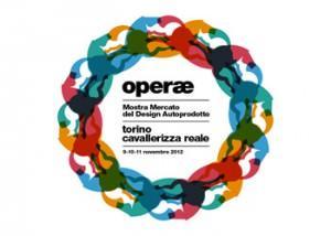 Operae Torino