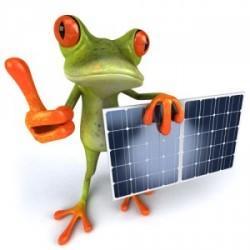 SPoK fotovoltaico