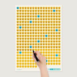 Brigada Creativa, Life Calendar