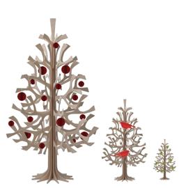 Lovi, Xmas Tree