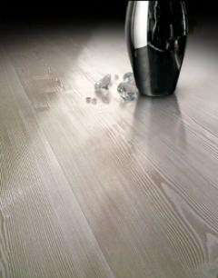 Master Floor di Garbelotto