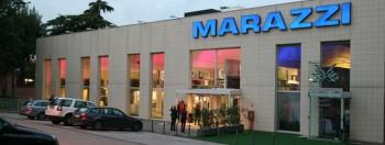 Marazzi Group: showroom di Bologna