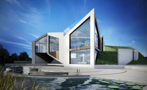 D*House