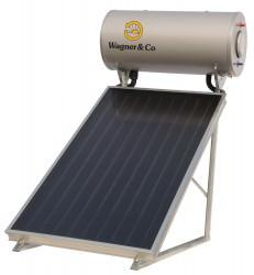 Wagner & Co Solar Italia