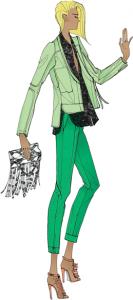 verde Emerald