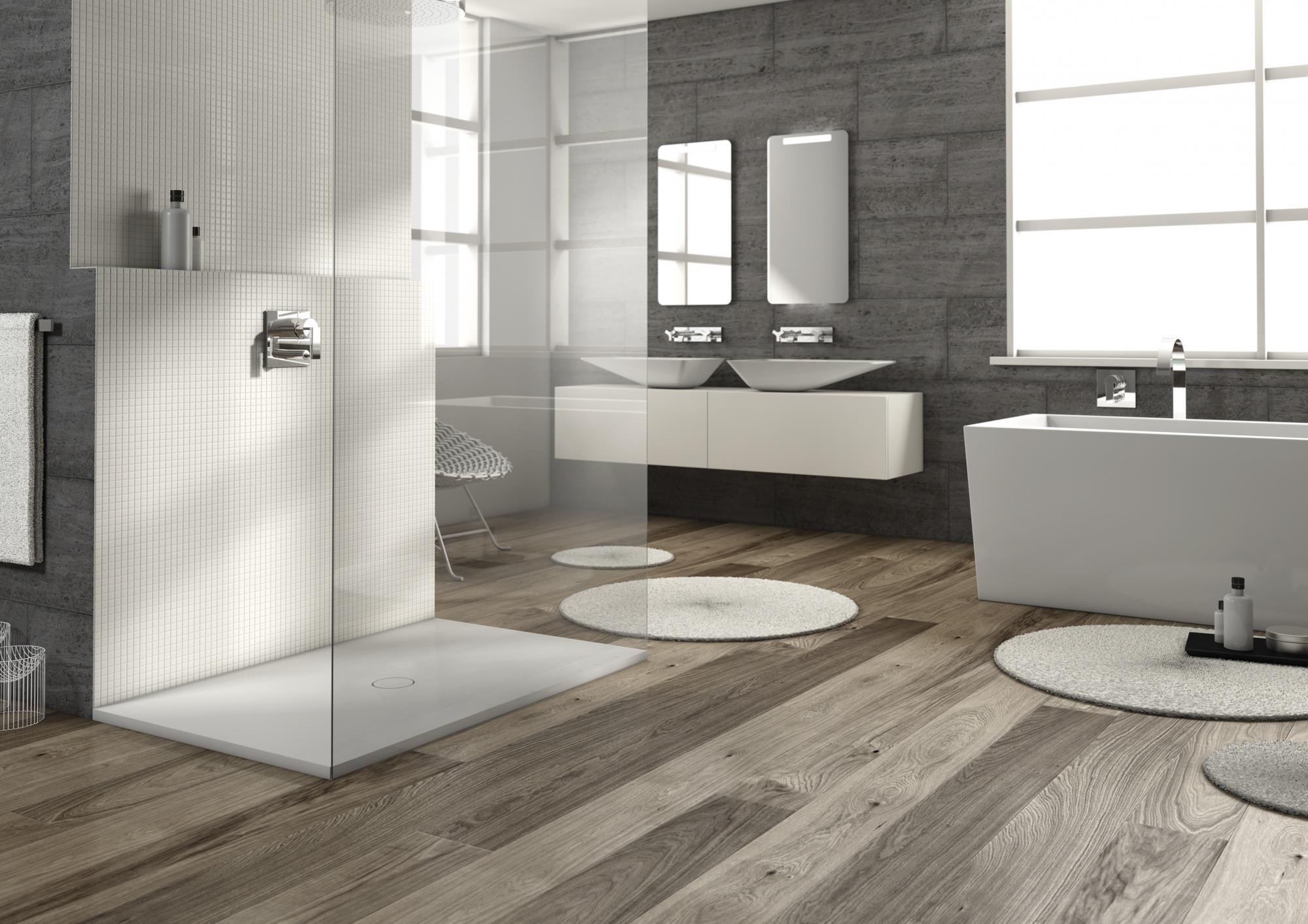 Casa immobiliare accessori costo piatto doccia - Costo sostituzione piatto doccia ...