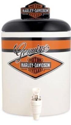 Beverage Dispenser di Harley-Davidson