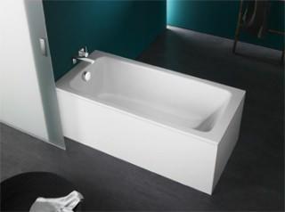 Tecnologia avanzata nelle vasche da bagno - Vasche da bagno kaldewei ...