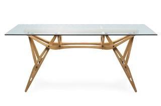 Tavolo Reale di Zanotta