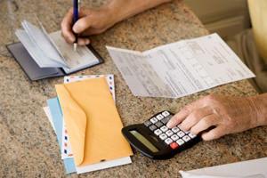 Agevolazioni fiscali per i proprietari