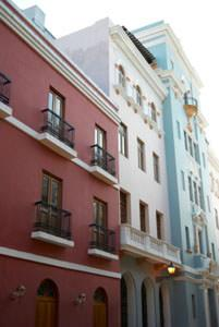 Balconi e terrazzi for Balconi condominio