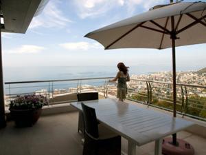 Balconi e terrazzi - Alzare tetto casa ...