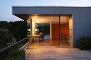 Balconi e terrazzi - Autorizzazione condominio per ampliamento piano casa ...