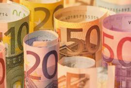 Ratifica delle spese condominiali