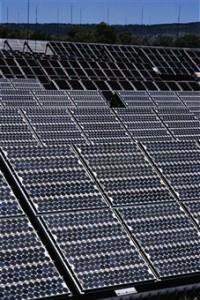 impianti fotovoltaici in condominio
