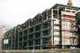 Manutenzione ordinaria e straordinaria in condominio - Manutenzione ordinaria casa ...