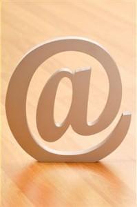 L'e-mail certificata in condominio