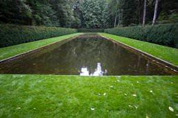 Uso del giardino condominiale - Giardino condominiale ...