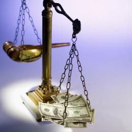 Morosità e penali in condominio