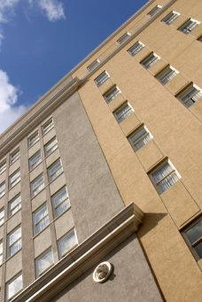 Appartamento in comunione e assemblea condominiale
