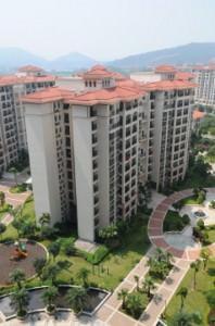 Condominio e affittacamere