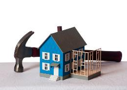 Ristrutturazione e regolamento condominiale