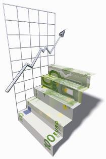 Ritardo nei pagamenti quote condominiali