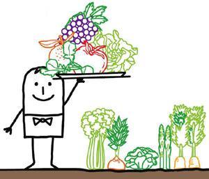 Sostenibilità da coltivare
