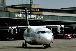 aeroporto di Berlino_Tempelhof