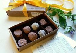 garden-bon-bons_bombe di semi come cioccolatini